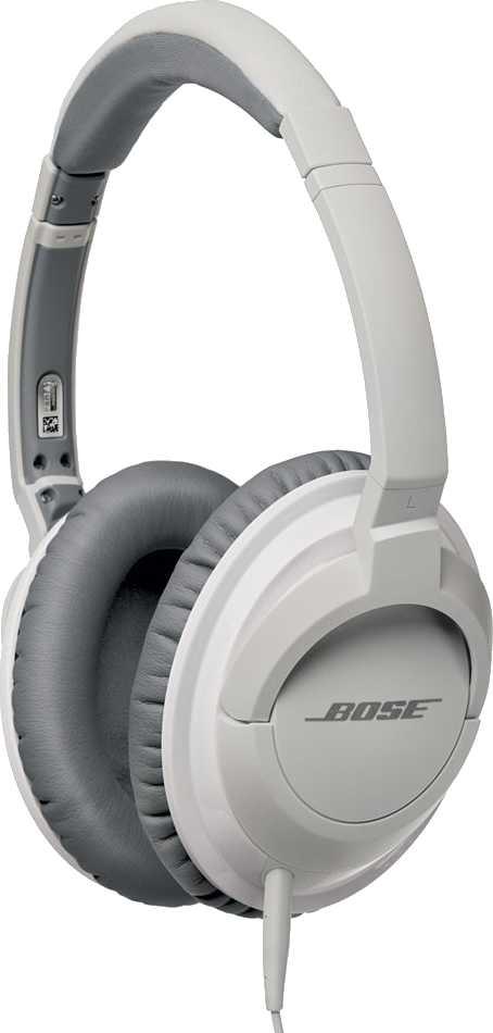 Bose AE2i