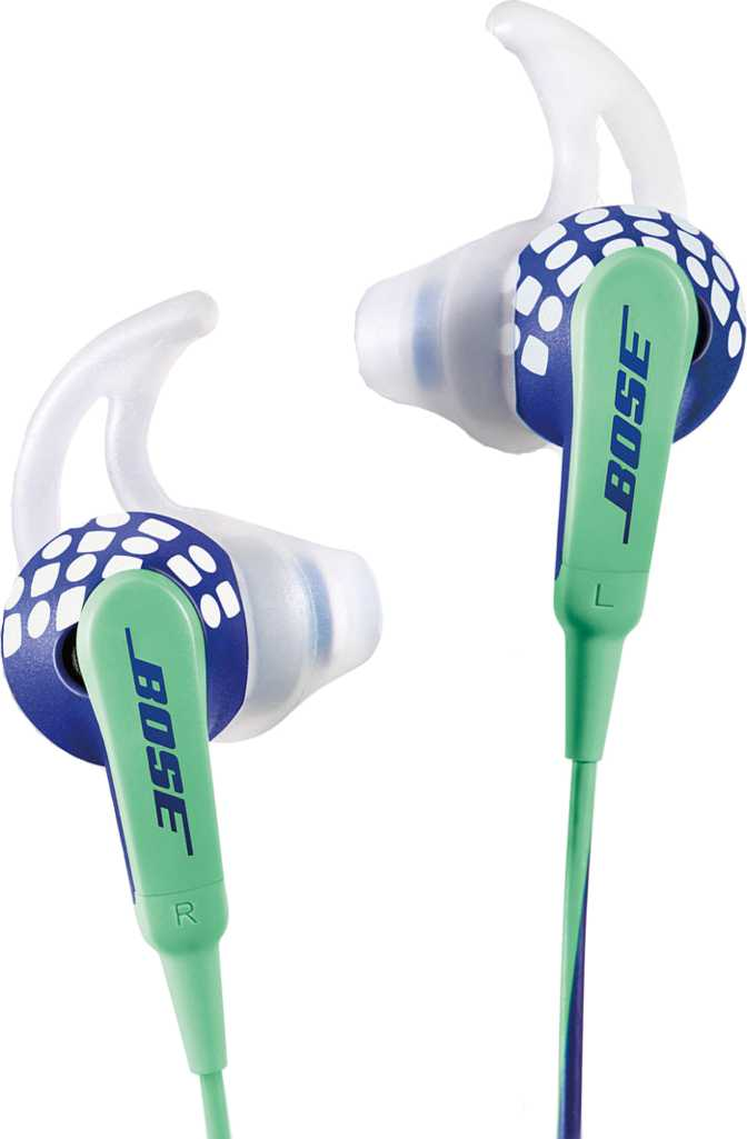 bose freestyle. bose freestyle freestyle