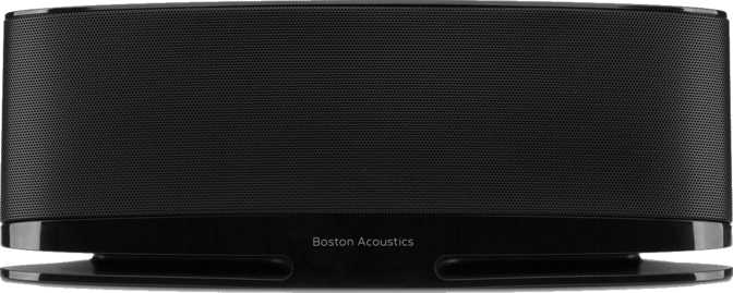 Boston Acoustics MC100 Blue