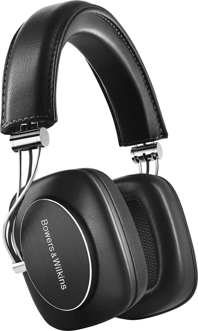 ≫ Bowers & Wilkins P7 Wireless vs Sennheiser Momentum Wireless