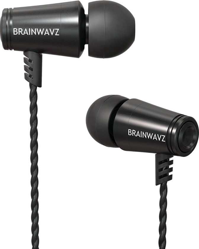 Brainwavz M100