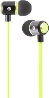 Brightech MFi Pure In-Ear
