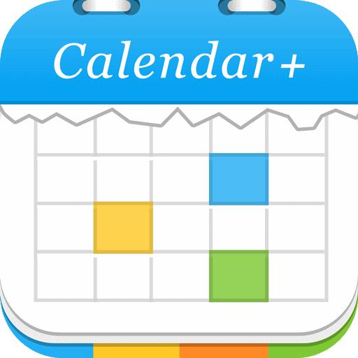 Calendar Plus Note Everything