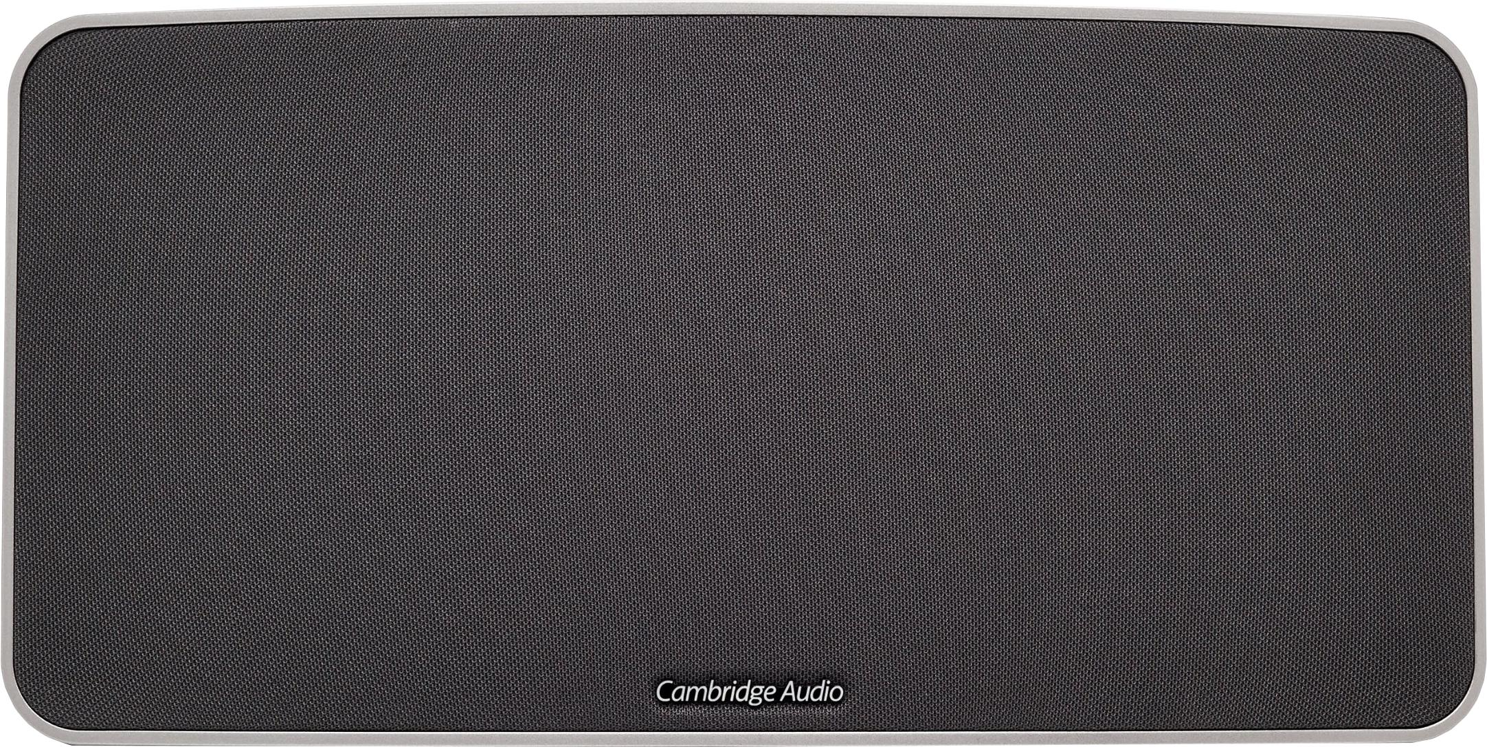 Cambridge Audio Minx Bluetone 100