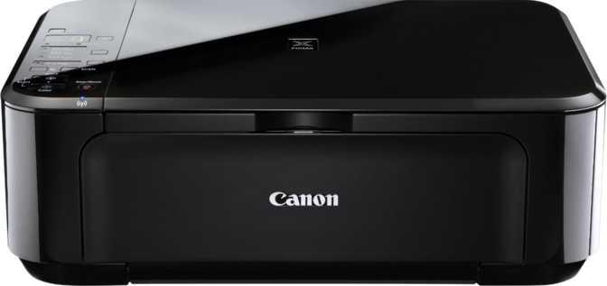 Canon Pixma Mg3150 28 Fakten Im Vergleich
