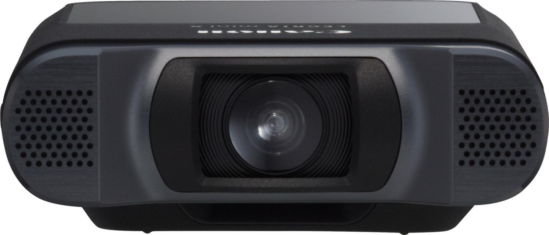 Canon Vixia Mini X
