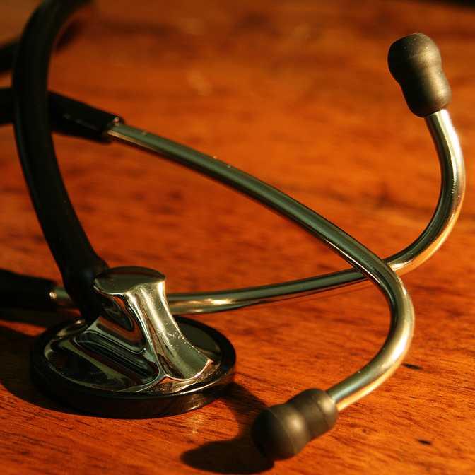≫ Columbia School of Nursing vs Yale School of Medicine: What is