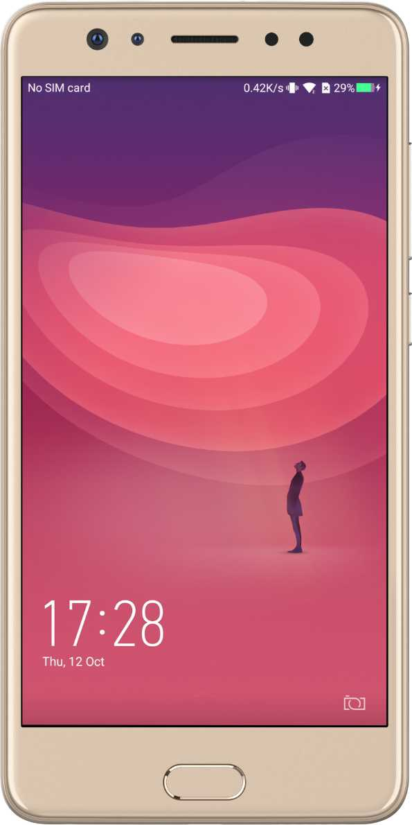 ≫ Coolpad Note 6 vs Meizu 16s Pro: What is the difference?