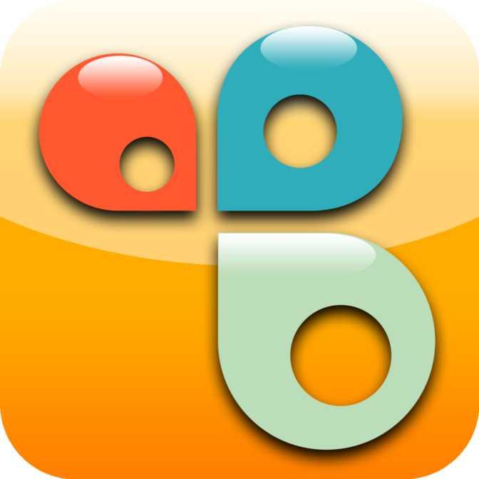 Cozi Family Calendar Lists Vs Google Calendar Calendar App