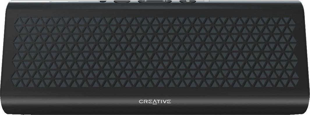 Creative Airwave
