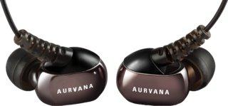 Creative Aurvana In-Ear3