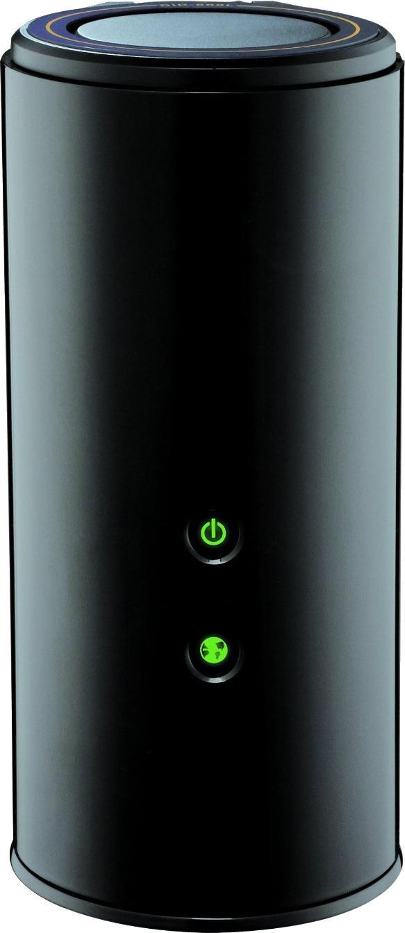 D-Link DIR-868L