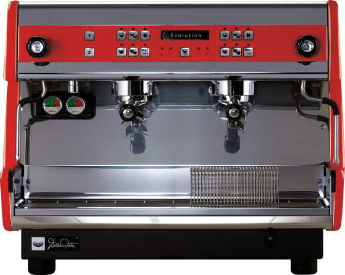 coffee_machine_super_automatic