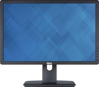 Dell P2314H