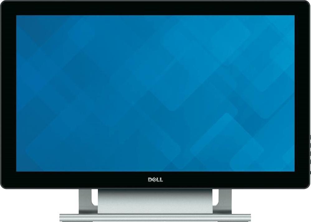 Dell P2314T