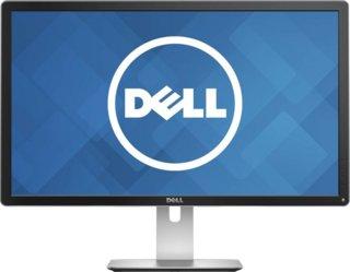 Dell P2715Q
