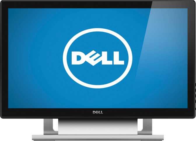 """Dell S2240T 21.5"""""""