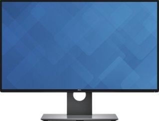 """Dell UltraSharp U2717D 27"""""""