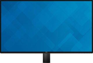 """Dell UltraSharp U2717DA 27"""""""