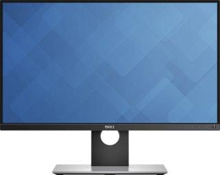 "Dell UltraSharp UP2516D 25"""
