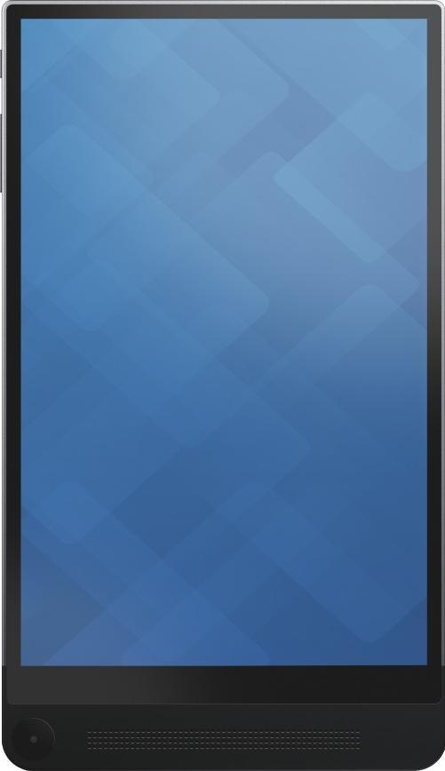 Dell Venue 8 7000 LTE