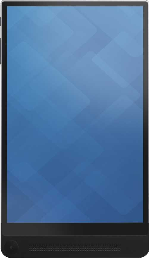 Dell Venue 8 7000 LTE