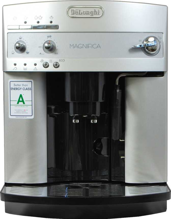 delonghi magnifica esam 3200 vs delonghi magnifica s ecam super automatic coffee. Black Bedroom Furniture Sets. Home Design Ideas
