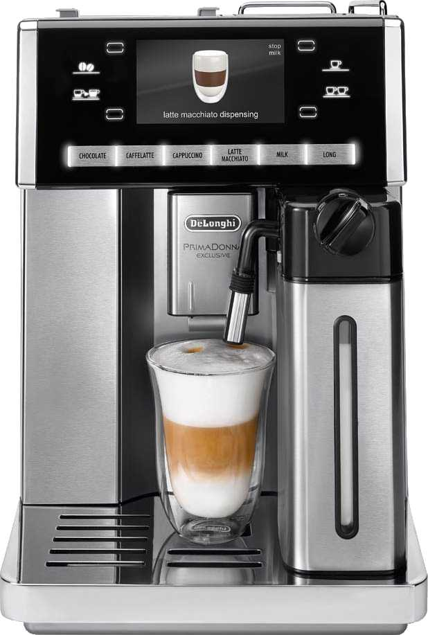 How to use cuisinart espresso machine
