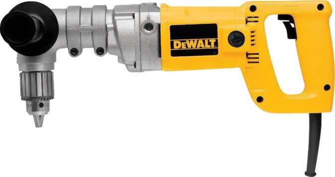 DeWalt DW120K