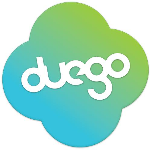 Duego