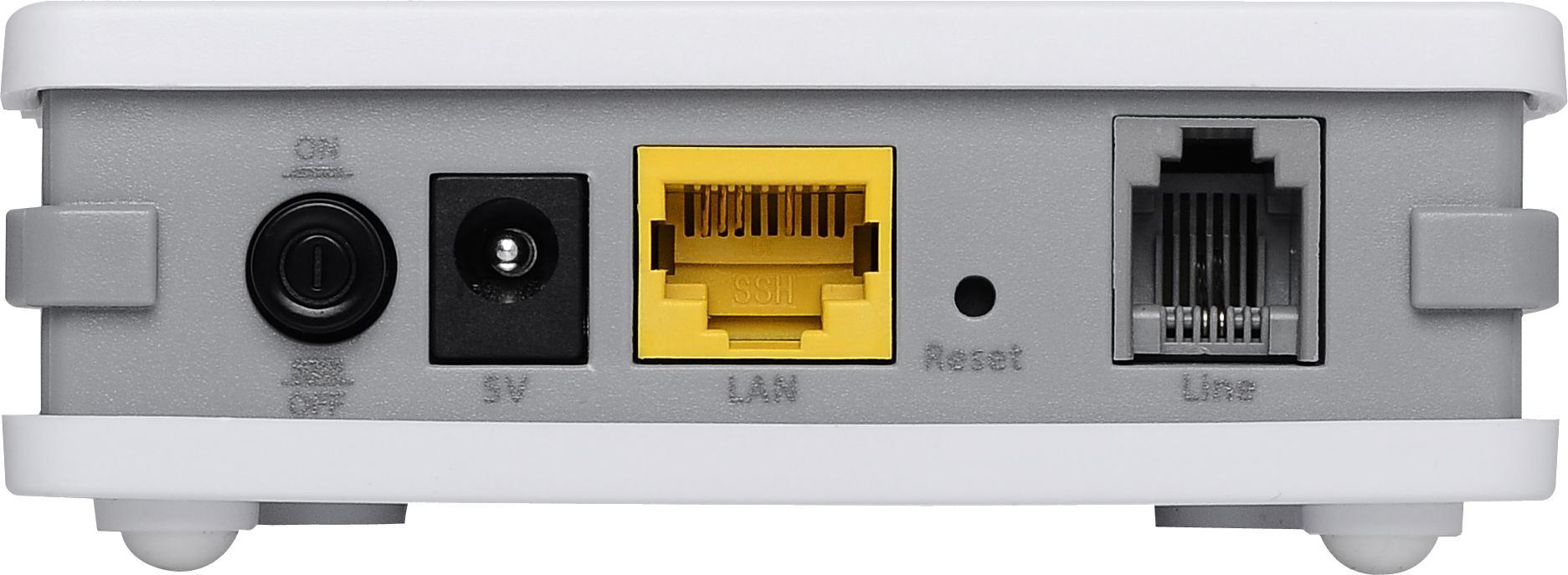 Edimax AR-7211B V2