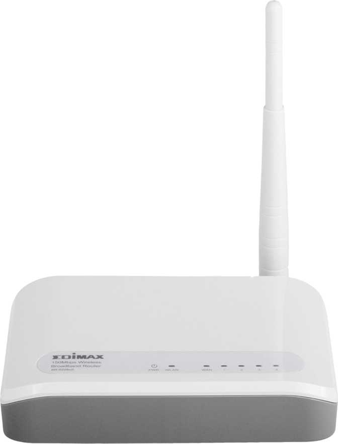 Edimax BR-6228nC WLAN Router Driver Windows 7