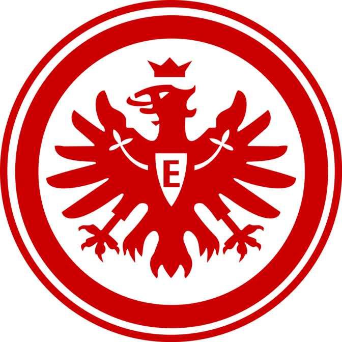 Eintracht Frankfurt 2017/18