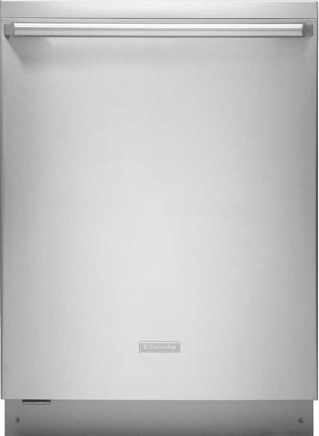 Electrolux EIDW5905JS
