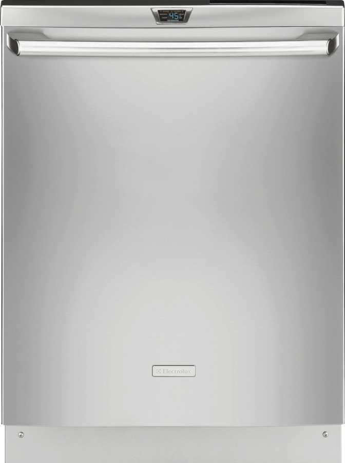 Electrolux EIDW6305GS
