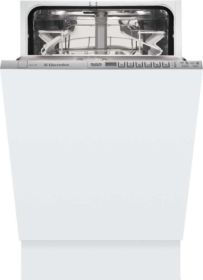 Electrolux ESL46500R