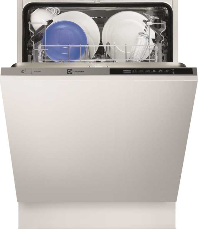 kitchenaid kdix 8810 vs electrolux esl6355lo. Black Bedroom Furniture Sets. Home Design Ideas