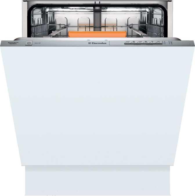 Electrolux ESL65070R
