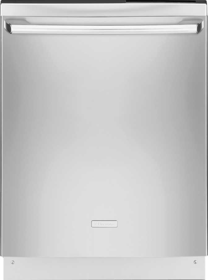 Electrolux EWDW6505GS