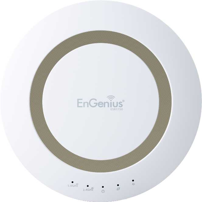 EnGenius ESR1750