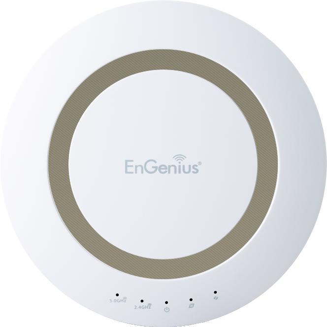 EnGenius ESR350