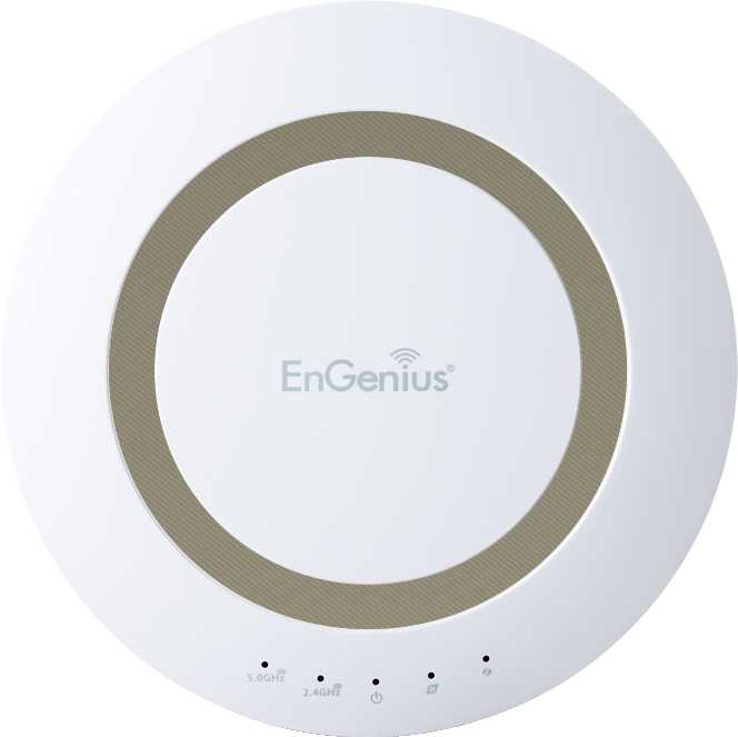 EnGenius ESR900