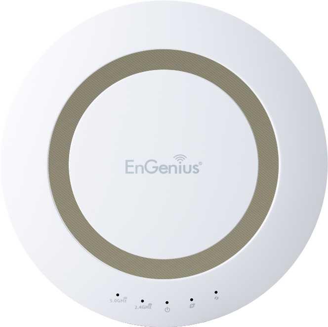 EnGenius ESR900