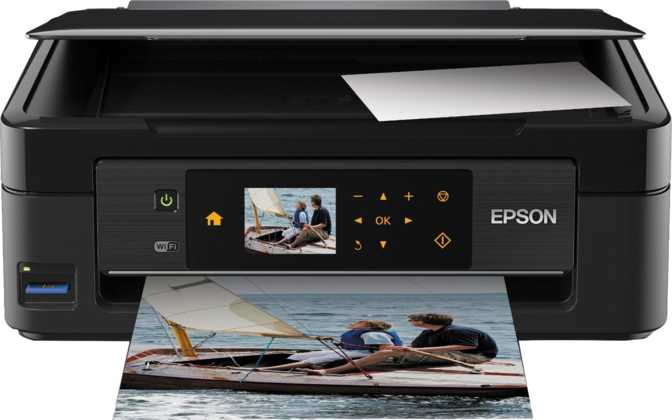 EPSON NX430 SCAN WINDOWS 10 DRIVER DOWNLOAD