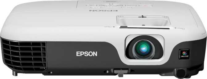 Epson VS220