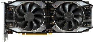 EVGA GeForce RTX 2080 XC Ultra