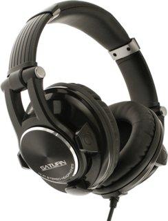Fischer Audio Saturn