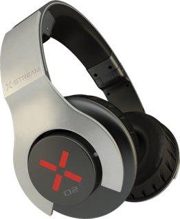 Fischer Audio X-02