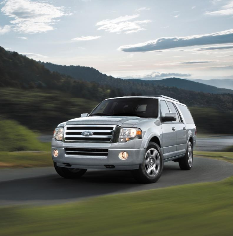 Image Result For Ford Expedition Pros And Cons