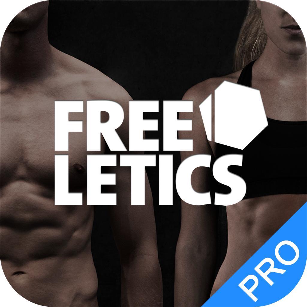 Freeletics Pro